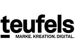teufels GmbH