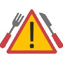 Lebensmittelwarnungen - Plugin | GoodDay