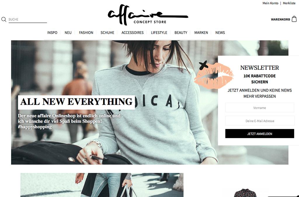 Affaire-Concept-Store