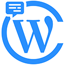 WordPress Connector