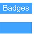 Badges Konfigurator