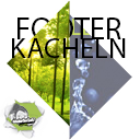 Footer Emotion Kacheln