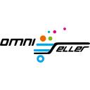 OmniSeller Shopware Connector für OmniSeller PIM