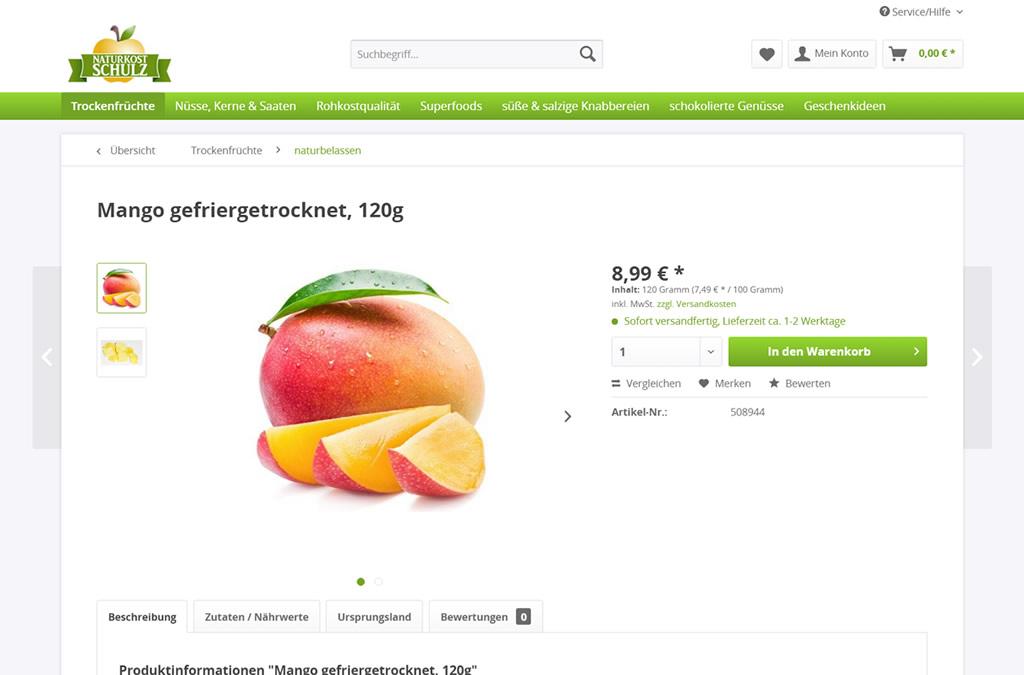 naturkost-schulz.de