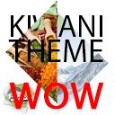 Kiwani Premium Theme | Anpassbar | Individualisierbar | PREMIUM