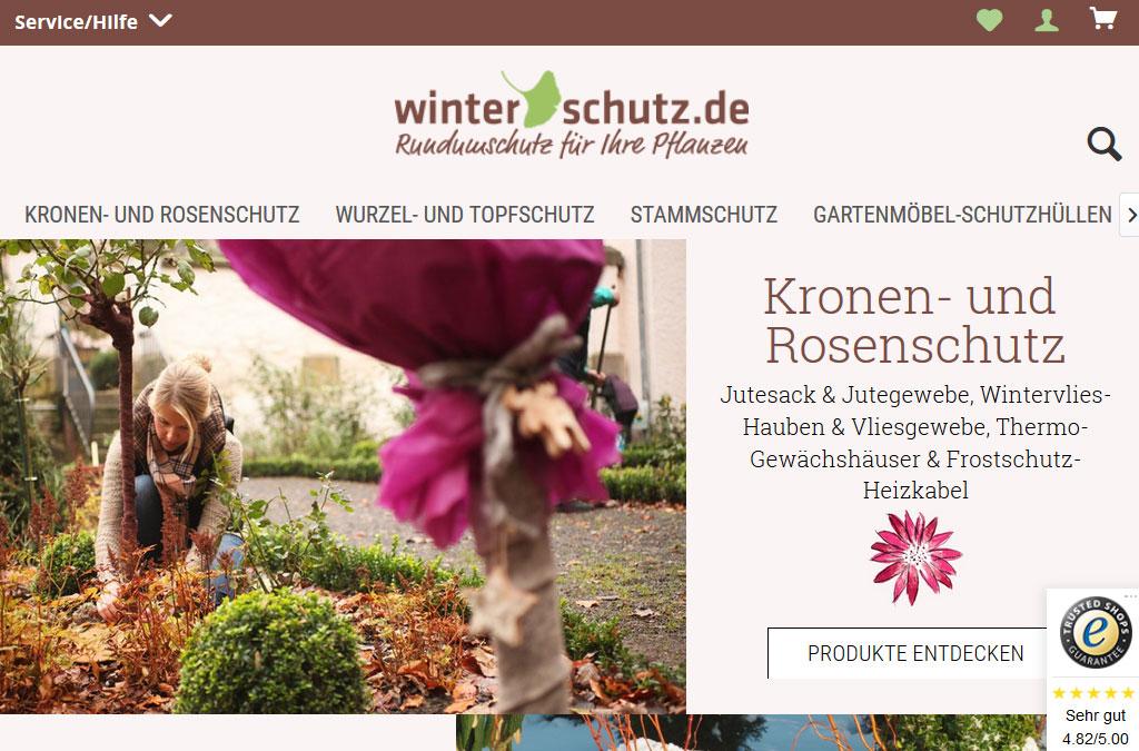winterschutz.de