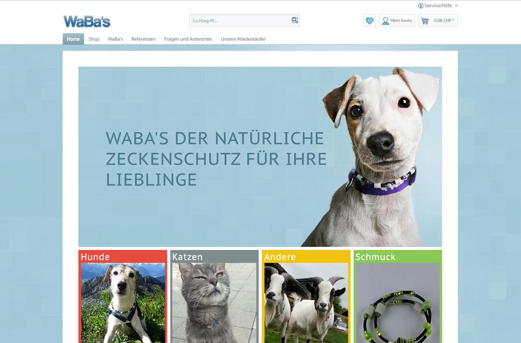 www.wabas.ch