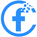 Facebook Conversion Pixel
