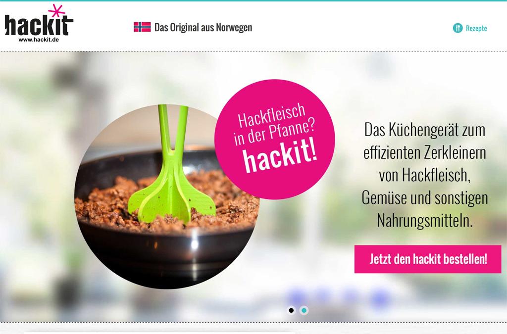 hackit.de