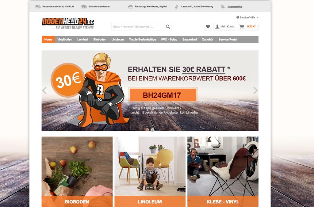 Bodenheld24.de