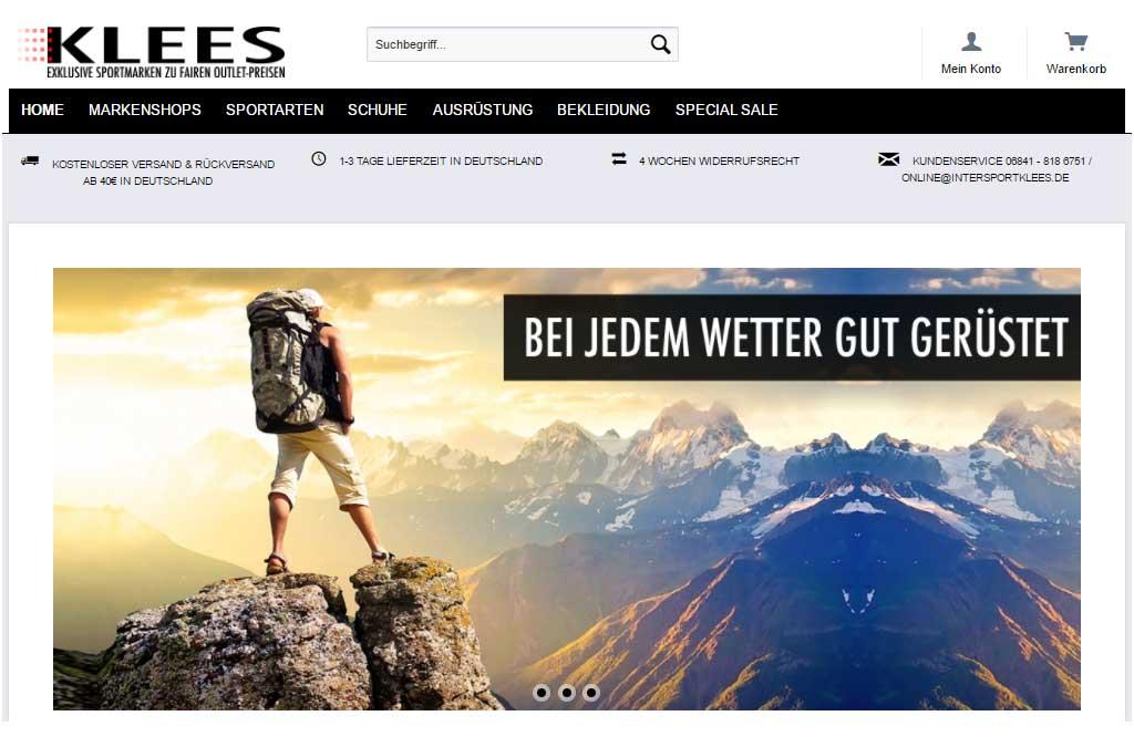 Thomas Klees GmbH