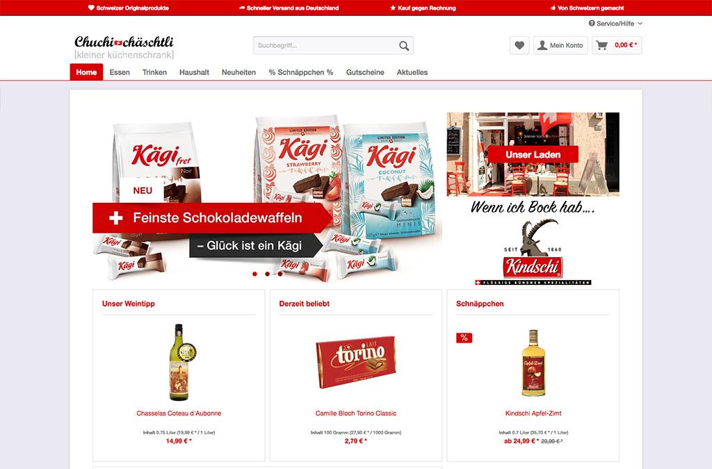 chuchichaeschtli.de