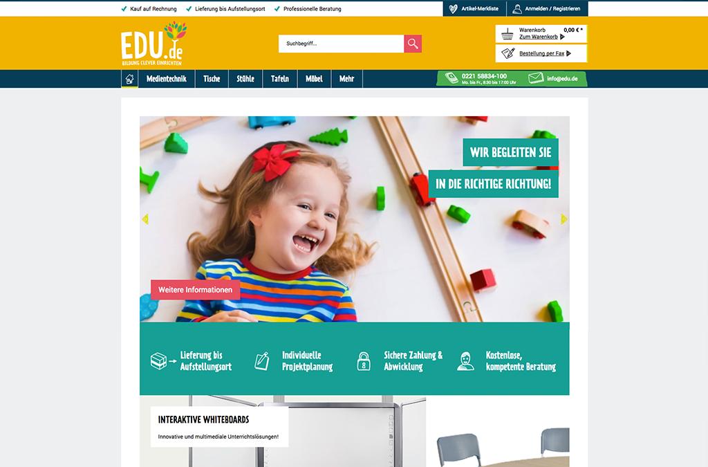 EDU.de