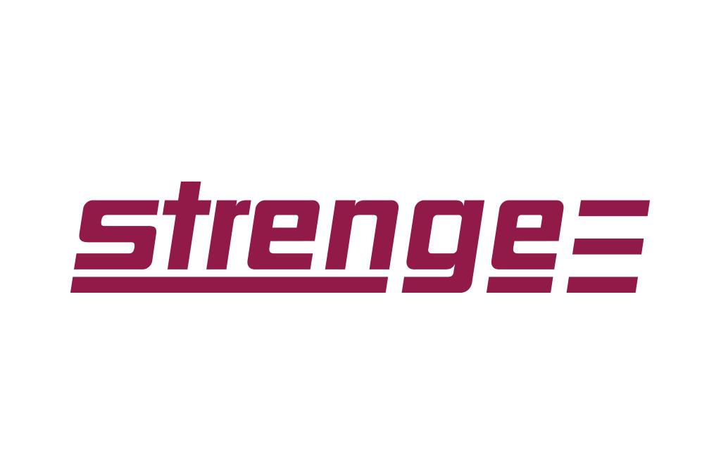Strenge