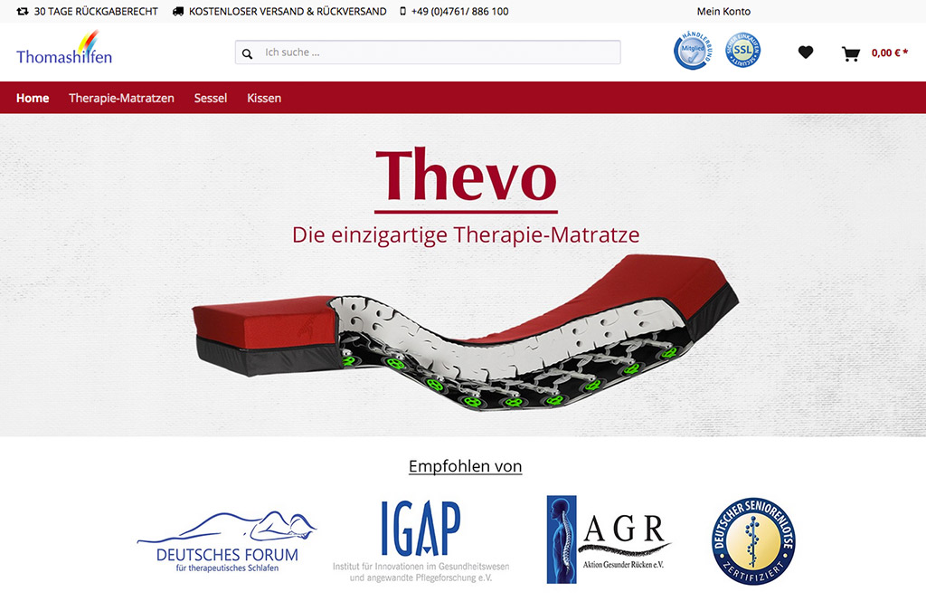 thevo.thomashilfen.de