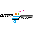 OmniSeller Shopware Connector für Sage Office Line 4.x