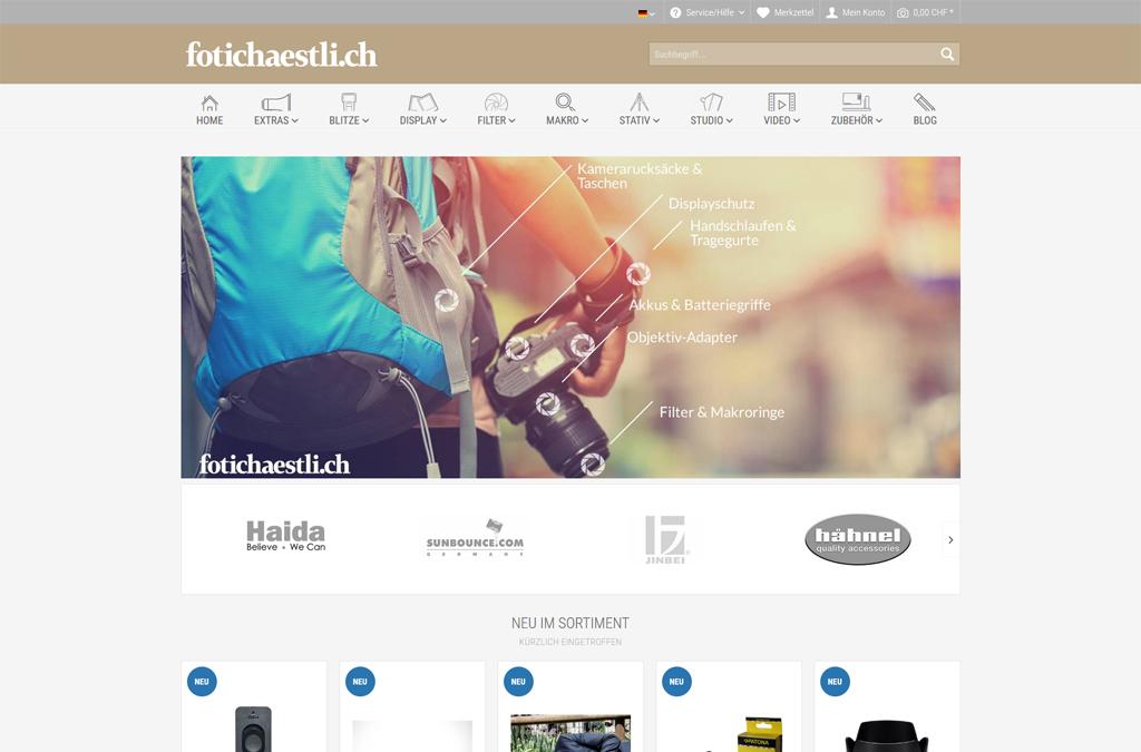 fotichaestli.ch