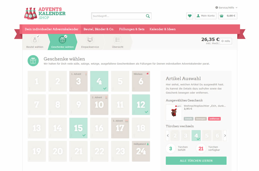 adventskalender.shop