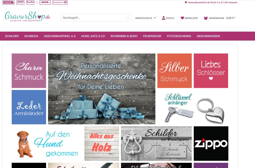 gravurshop.de