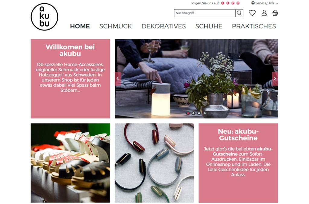 Schenk + Co. Atelier Kunterbunt