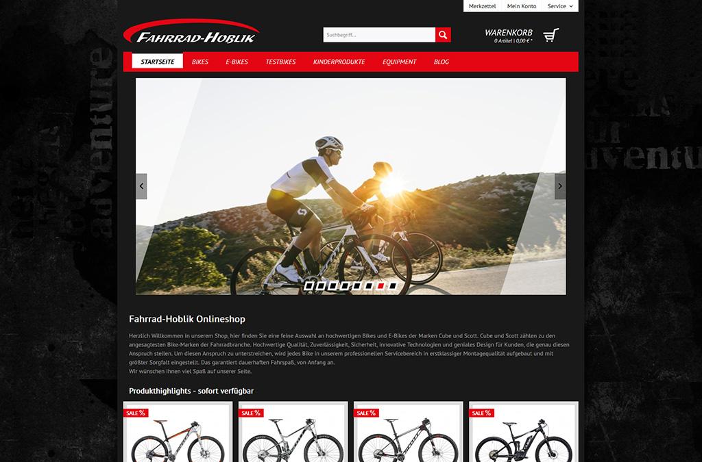 fahrrad-hoblik.de