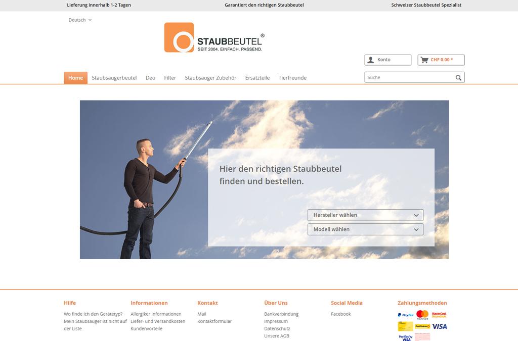 www.staubbeutel.ch
