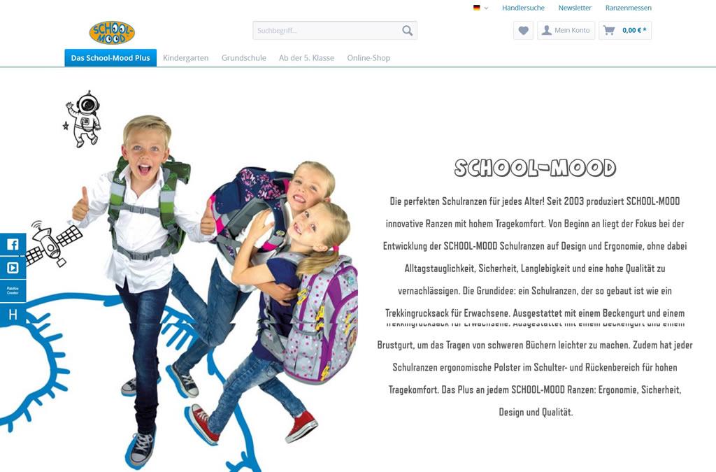 school-mood.com
