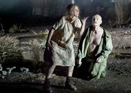 Français - Le Miracle d'Héliane d'Erich Korngold à l'Opéra de Flandre : tout pour la musique !
