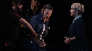 Français - Le Teatro Real ranime avec force Dead Man Walking, de Jake Heggie