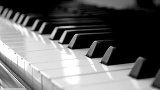 Piano du XXe siècle, six chefs-d'œuvre