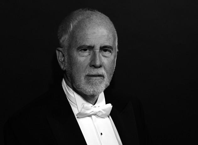 Verdi: Il corsaro; - Acto 1 - y homenaje a Jesús López Cobos.
