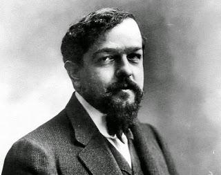 Interpréter Claude Debussy
