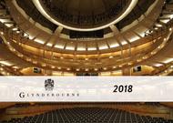Français - Festival d'opéra de Glyndebourne 2018