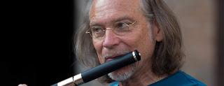 Patrick Gallois, la flûte et le French Kiss