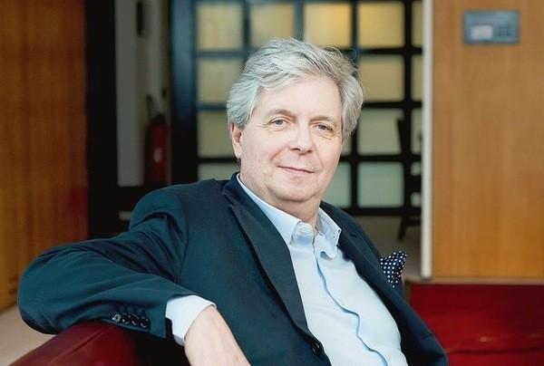 Le blog-notes de Claude Samuel Lissner,duChâteletàGarnier – UneresucéedeFaust LeThéâtredesNations – RolfLiebermannet sessuccesseurs – L'argent de l'opéra