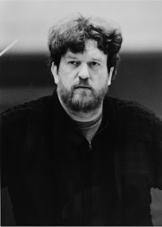Composer Oliver Knussen dies aged 66 | Music