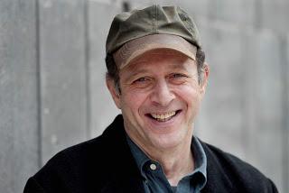 Steve Reich, entretien