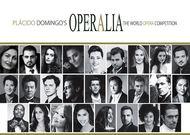 Français - Le concours Operalia 2018 distingue ses finalistes