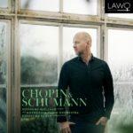 Schumann et Chopin ou la magie d'une redécouverte