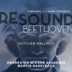 Beethoven Resound: Volume 7