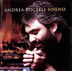 ca91f1f1 Andrea Bocelli (Compositor, Cantante lírico, Intérprete)