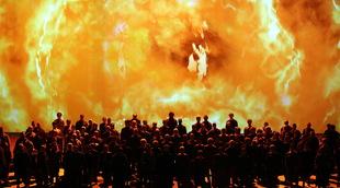 Français - Une ardente Khovanchtchina post-apocalyptique à la Scala de Milan