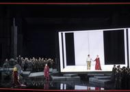 Français - Le Crépuscule des dieux clôt triomphalement le Ring genevois