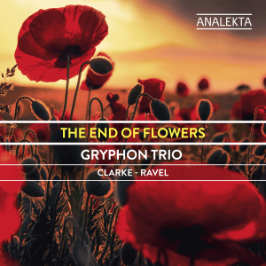Prix Juno 2019 : le Gryphon Trio et la compositrice Ana Sokolović récompensés