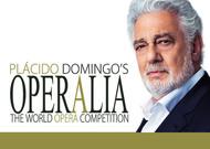 Français - L'édition 2019 d'Operalia sélectionne ses 40 participants