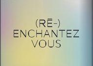 Français - Pour sa saison 2019-2020, l'Opéra national de Lorraine propose de se (ré)enchanter
