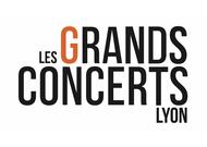 Français - Les Grands Concerts poursuivent l'excellence en 2019-2020