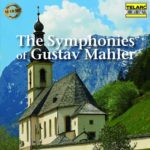 Mahler : retour vers le futur