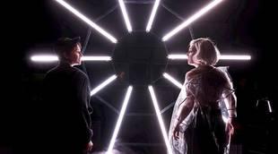 Français - Last Call, création mondiale explosive de science-fiction à l'Opernhaus Zürich
