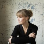 Susanna Mälkki, Bartók, Sibelius et Helsinki